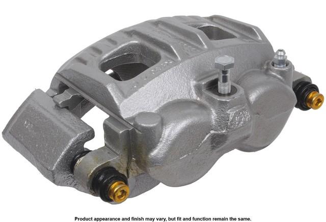 Cardone Ultra 18-P4653 Disc Brake Caliper