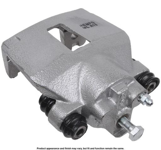 Cardone Ultra 18-P4679 Disc Brake Caliper