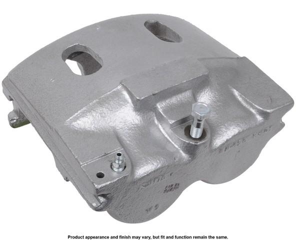 Cardone Ultra 18-P4686 Disc Brake Caliper