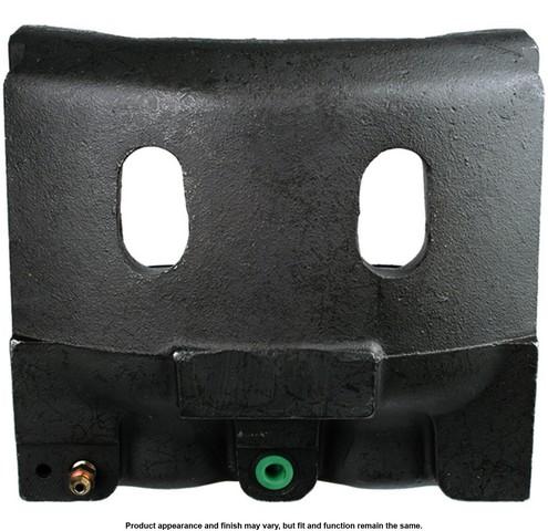 Cardone Ultra 18-P4686S Disc Brake Caliper