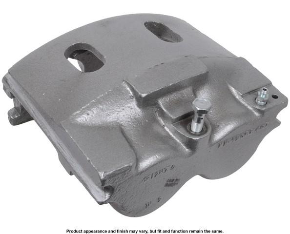 Cardone Ultra 18-P4687 Disc Brake Caliper