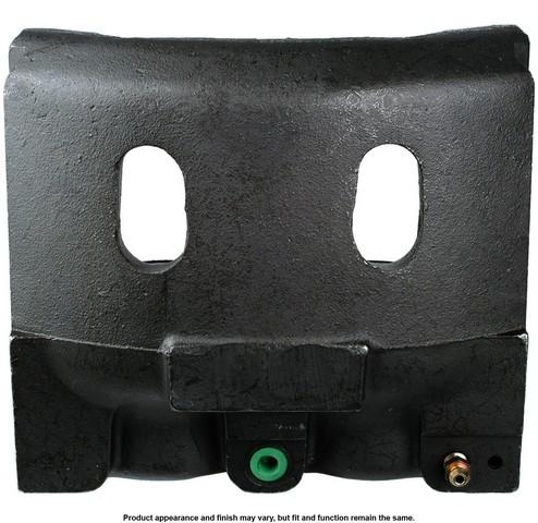 Cardone Ultra 18-P4687S Disc Brake Caliper