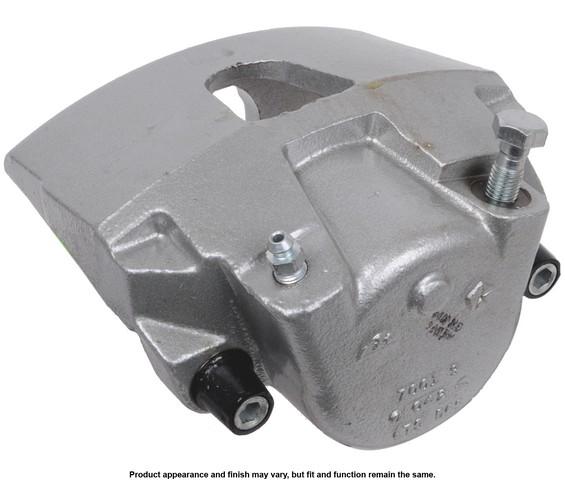 Cardone Ultra 18-P4704 Disc Brake Caliper