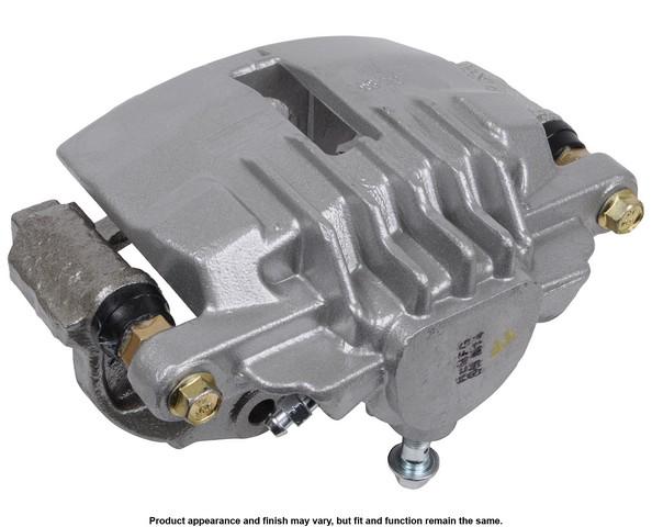 Cardone Ultra 18-P4712 Disc Brake Caliper