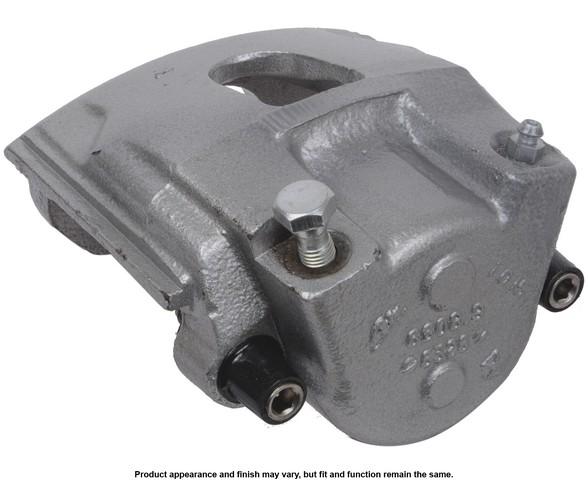 Cardone Ultra 18-P4715 Disc Brake Caliper