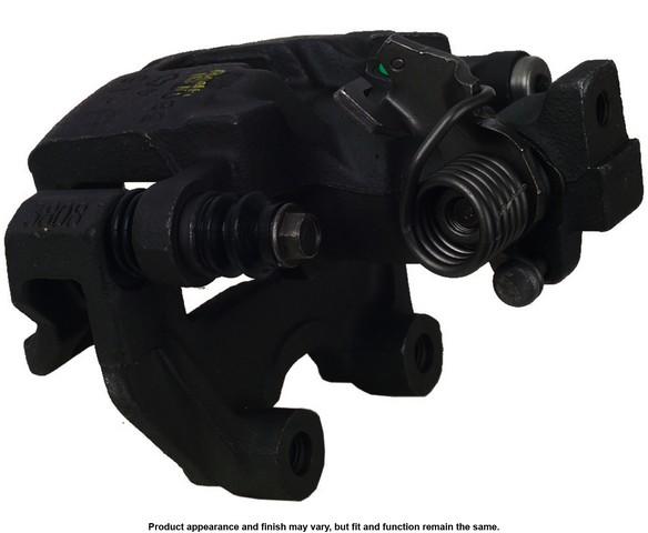 Cardone Ultra 18-P4719 Disc Brake Caliper