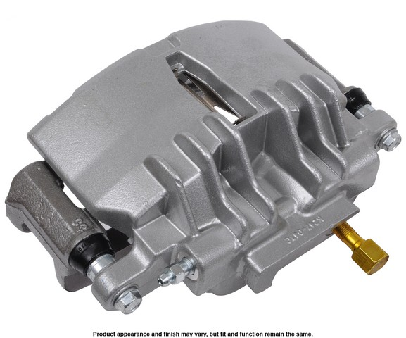 Cardone Ultra 18-P4722 Disc Brake Caliper