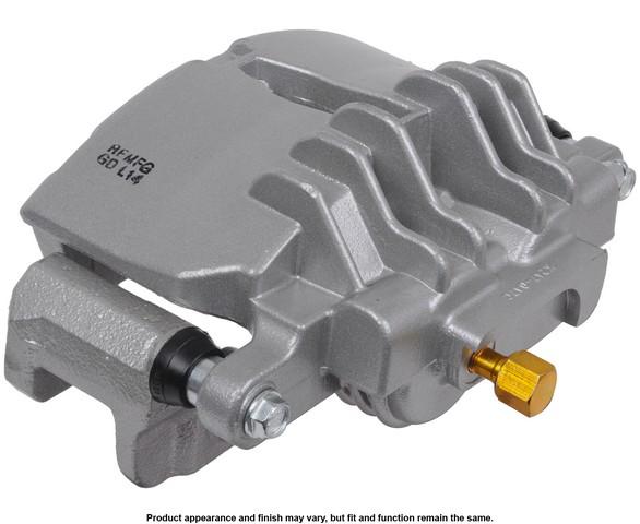 Cardone Ultra 18-P4723 Disc Brake Caliper