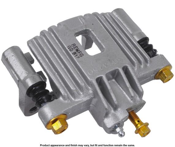 Cardone Ultra 18-P4724 Disc Brake Caliper