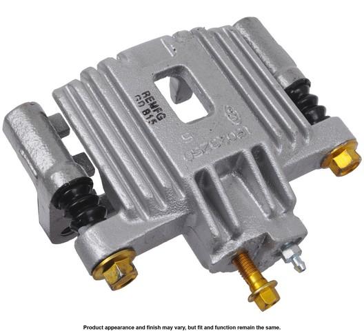 Cardone Ultra 18-P4725 Disc Brake Caliper