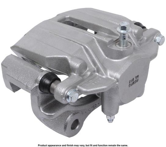 Cardone Ultra 18-P4726 Disc Brake Caliper