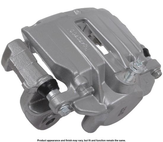Cardone Ultra 18-P4727 Disc Brake Caliper