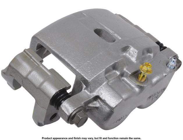 Cardone Ultra 18-P4729 Disc Brake Caliper