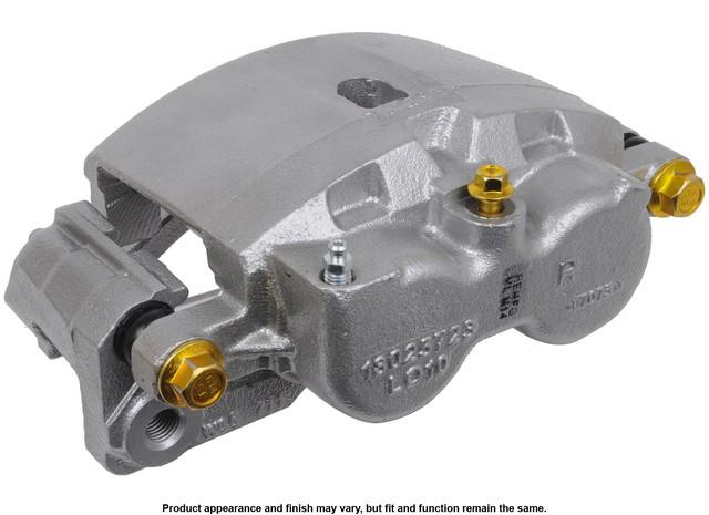 Cardone Ultra 18-P4730 Disc Brake Caliper
