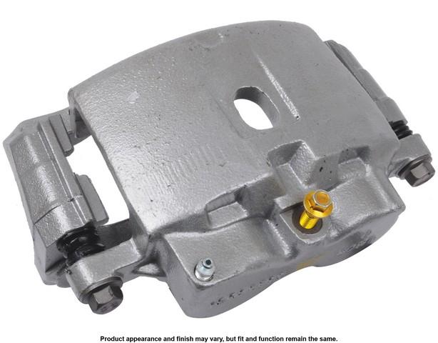 Cardone Ultra 18-P4730S Disc Brake Caliper