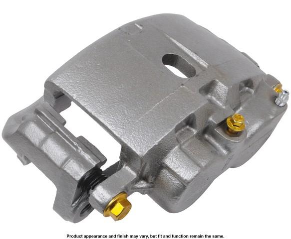Cardone Ultra 18-P4731 Disc Brake Caliper
