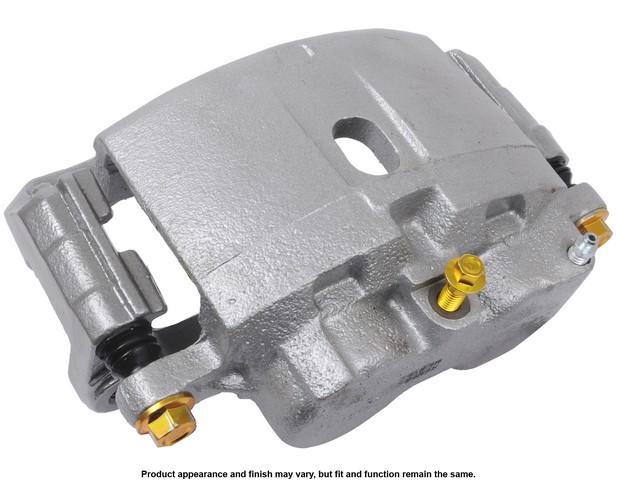 Cardone Ultra 18-P4731S Disc Brake Caliper