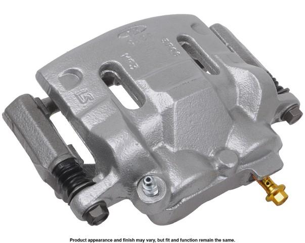 Cardone Ultra 18-P4732 Disc Brake Caliper