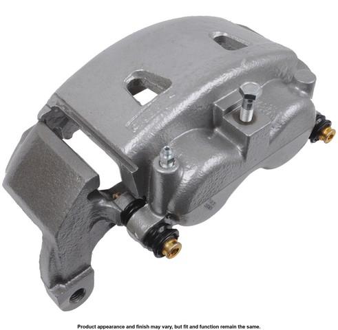 Cardone Ultra 18-P4744 Disc Brake Caliper