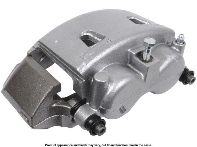 Cardone Ultra 18-P4745 Disc Brake Caliper