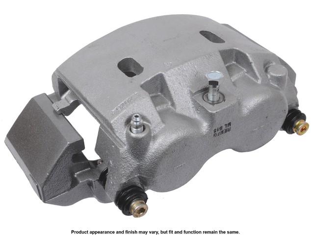 Cardone Ultra 18-P4746 Disc Brake Caliper