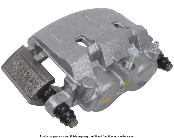 Cardone Ultra 18-P4749 Disc Brake Caliper