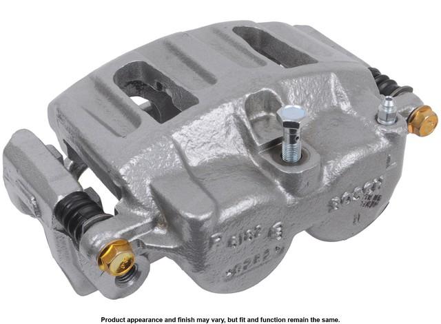 Cardone Ultra 18-P4751 Disc Brake Caliper