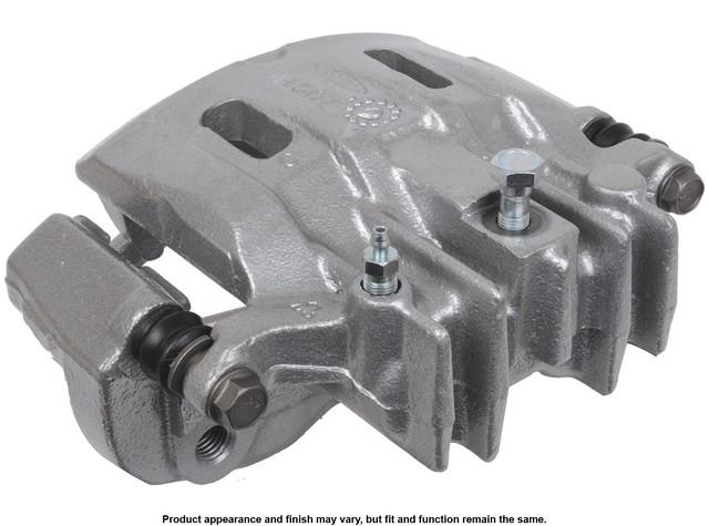 Cardone Ultra 18-P4752 Disc Brake Caliper
