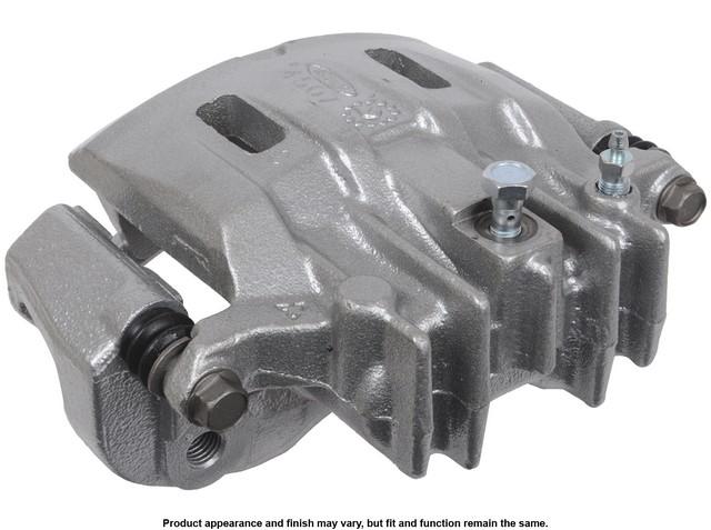 Cardone Ultra 18-P4753 Disc Brake Caliper