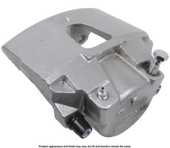 Cardone Ultra 18-P4756 Disc Brake Caliper
