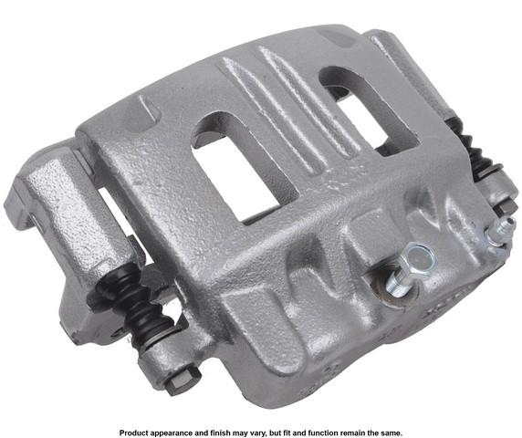 Cardone Ultra 18-P4759 Disc Brake Caliper