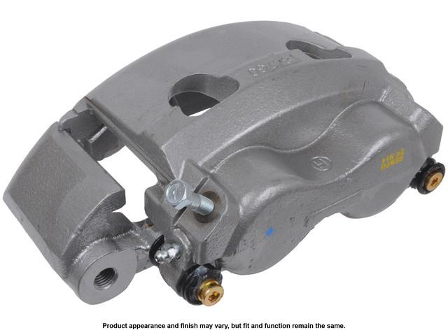 Cardone Ultra 18-P4760 Disc Brake Caliper