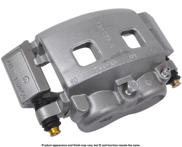 Cardone Ultra 18-P4763A Disc Brake Caliper