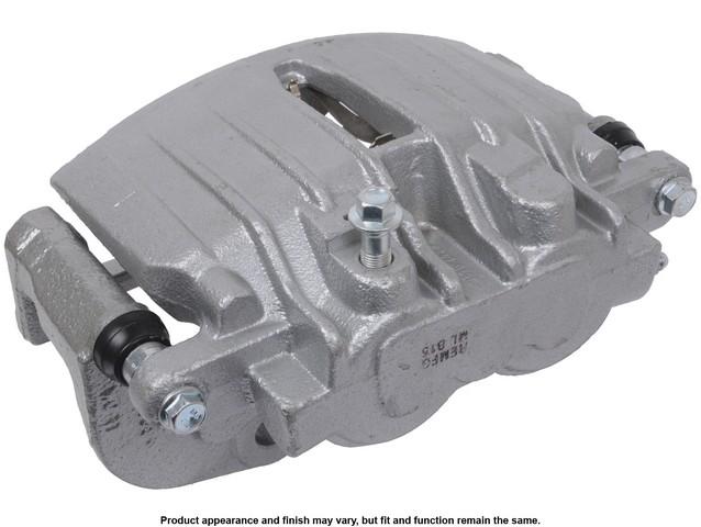 Cardone Ultra 18-P4765 Disc Brake Caliper