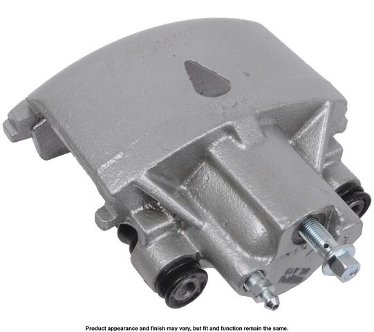 Cardone Ultra 18-P4768 Disc Brake Caliper