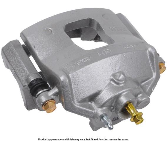 Cardone Ultra 18-P4772 Disc Brake Caliper