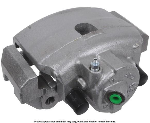 Cardone Ultra 18-P4778 Disc Brake Caliper