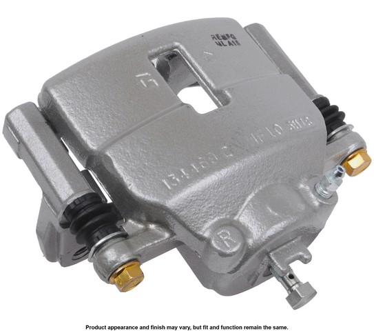 Cardone Ultra 18-P4781 Disc Brake Caliper