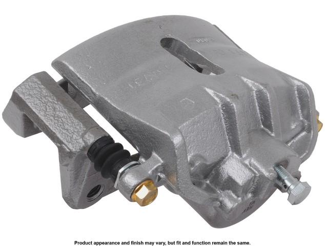 Cardone Ultra 18-P4789 Disc Brake Caliper