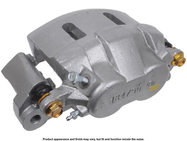 Cardone Ultra 18-P4790 Disc Brake Caliper