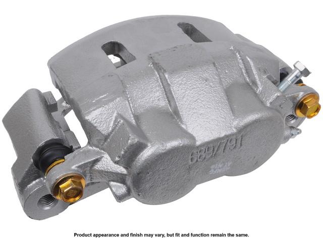 Cardone Ultra 18-P4791 Disc Brake Caliper