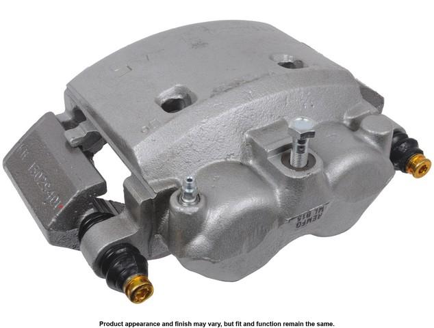 Cardone Ultra 18-P4796 Disc Brake Caliper