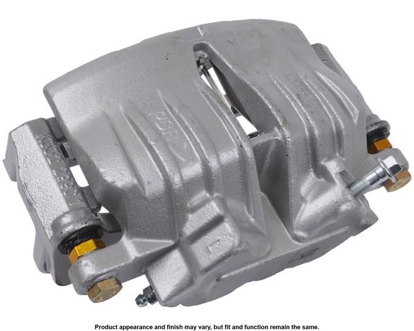 Cardone Ultra 18-P4798 Disc Brake Caliper
