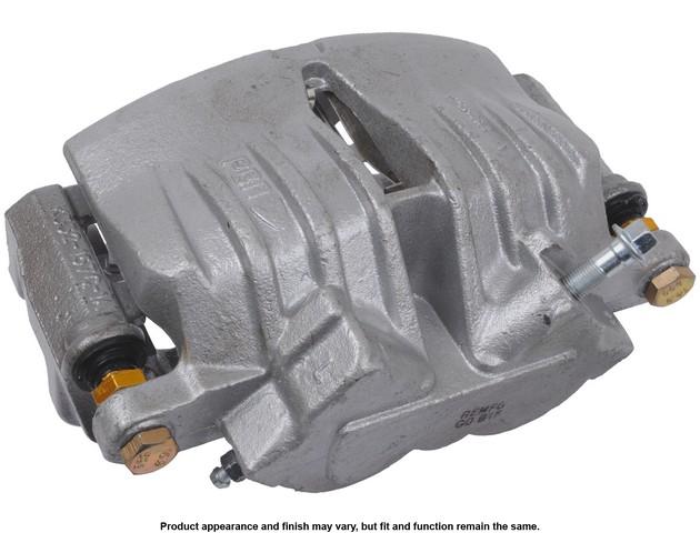 Cardone Ultra 18-P4798A Disc Brake Caliper