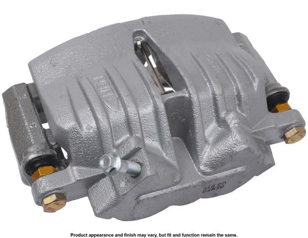 Cardone Ultra 18-P4799A Disc Brake Caliper