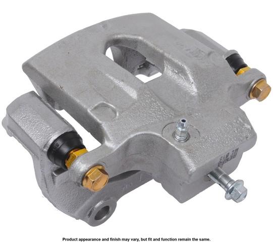 Cardone Ultra 18-P4804 Disc Brake Caliper