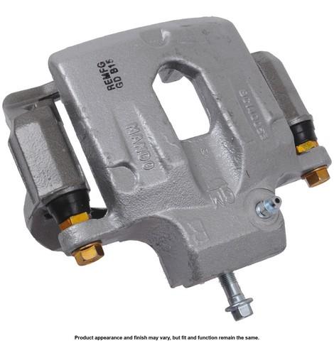 Cardone Ultra 18-P4805 Disc Brake Caliper