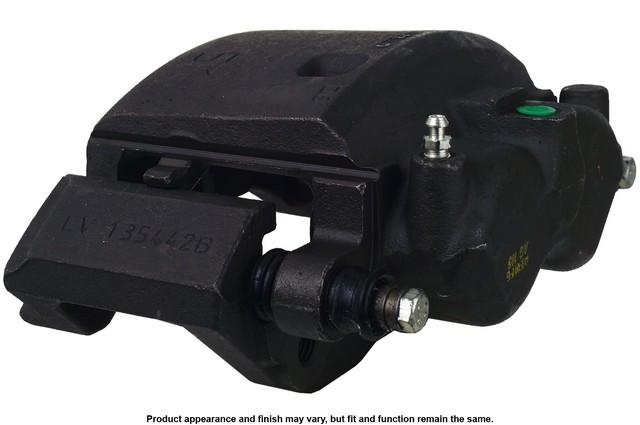 Cardone Ultra 18-P4806 Disc Brake Caliper