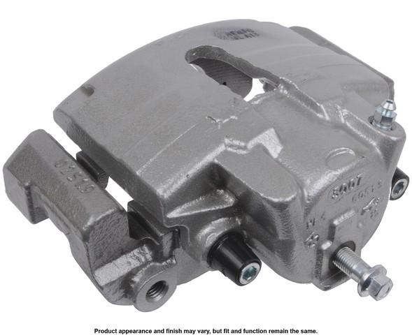 Cardone Ultra 18-P4809 Disc Brake Caliper