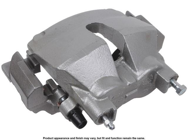 Cardone Ultra 18-P4810 Disc Brake Caliper